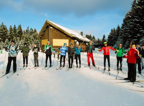 Wintersport Im Harz 01 2015 1